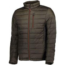 Matmix Jacket 7769 XXL