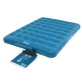 Extra Durable airbed