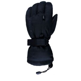 Eska Warm X Finger handschoenen