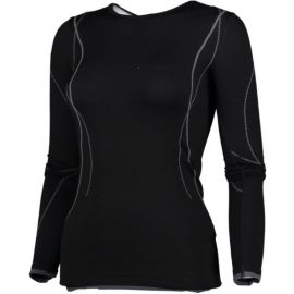 Maupiti Arina dames thermo shirt