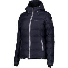 Icepeak Nia dames ski jas