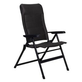 Travellife stoel Zwart
