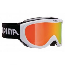 Alpina Freespirit skibril