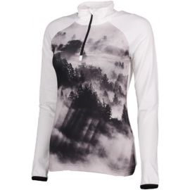 Icepeak Nora 1/2 zip dames shirt
