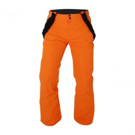 Brunotti Footstrap W1819 Men Snowpants 138