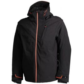 Killtec Ilmar heren softshell ski jas