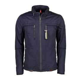 Lerros Sportief Outdoor herenjack