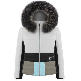 Poivre Blanc dames ski jacket
