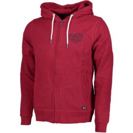 Petrol Industries Sweater Hooded heren trui