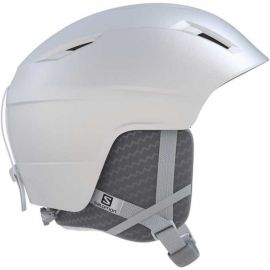 Salomon Pearl2 skihelm