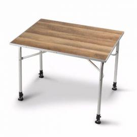 Kampa Zero Medium tafel