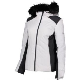 Colmar Insulated dames ski jas