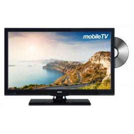 Nikkei NLD24MBK DVB-S2 smart