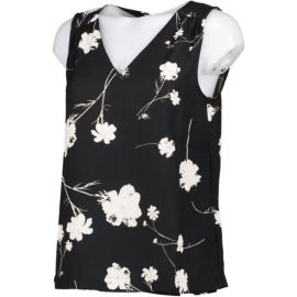 Vero Moda Zitta dames top