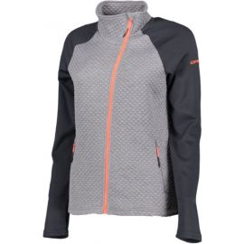 Icepeak Kaley Midlayer dames vest