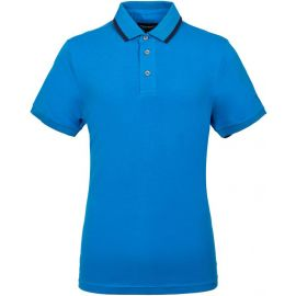 Tenson Owen heren polo