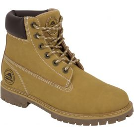 Tenson Rock Valley dames schoenen