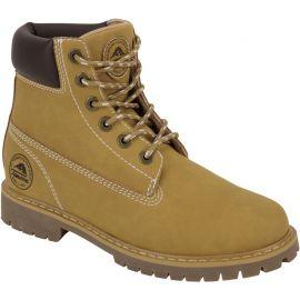 Tenson Rock Valley schoenen