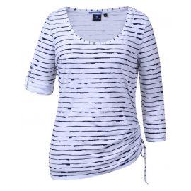 Luhta Anniina t -shirt