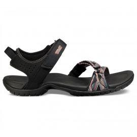 Teva Verra dames sandalen