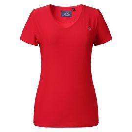 Luhta Elva dames t-shirt
