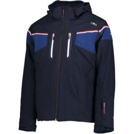 CMP Campagnolo Zip Hood heren ski jas