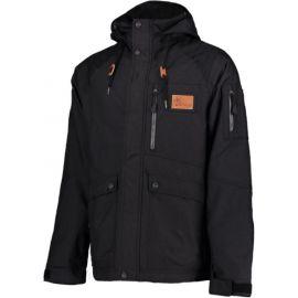 Rehall Jenson-R heren ski jas