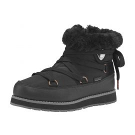 Luhta Lola dames snowboots