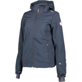 Brunotti Ariesta JR W1819 Girls Softshell Jacket 99