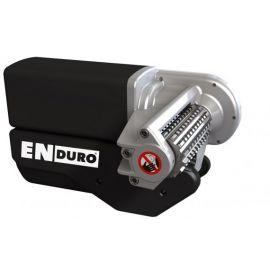 Enduro mover EM305 automatisch