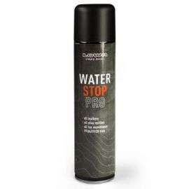 Lowa Waterstop Pro spray