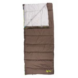 Kip Solstice sleeping bag