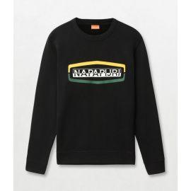 Napapijri BOGY sweater
