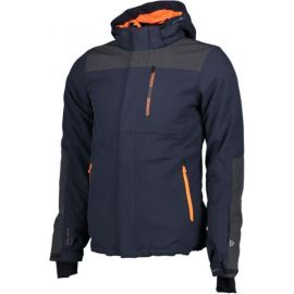 Brunotti Twintip JR W1819 Boys  Softshell Jacket 532