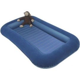 Kampa Luchtbed Junior Blue