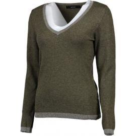 Vero Moda Biggs dames sweater