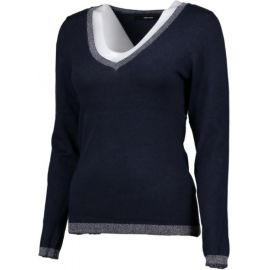 Vero Moda Biggs dames sweater