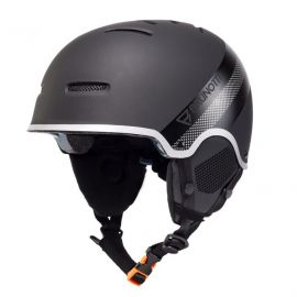 Brunotti Limit 1 skihelm