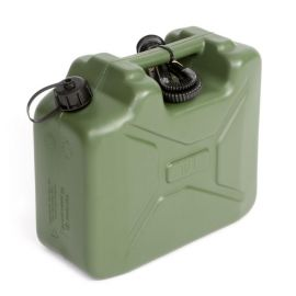 Armycan 10 Liter