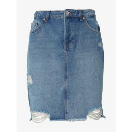 Tom Tailor denim rok