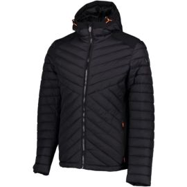 Falcon Marshall heren ski jas