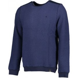 Sweater Regular Fit