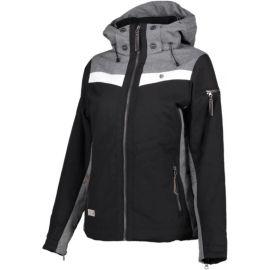 Rehall LUCA-R dames ski jas