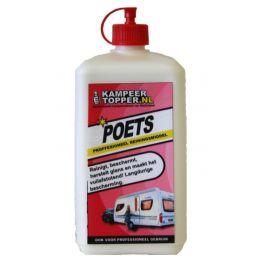 Poets 1 liter