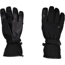 Eska Lea handschoenen
