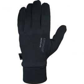 Eska Handschoenen TONKA TOUCH