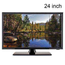 Travel Vision 24 LED televisie