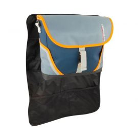 Tropic Car Seat Coolbag