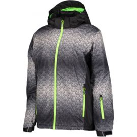 HORUS JR B JACKET Children