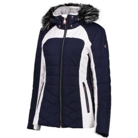 Luhta Beta L7 dames ski jas